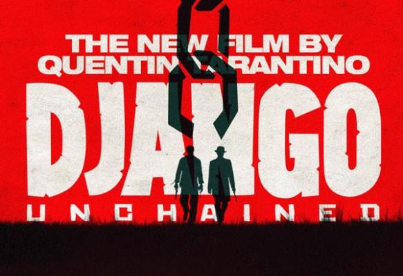 DjangoUnchained1