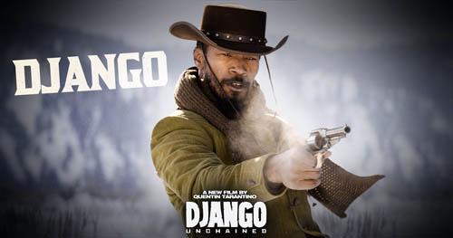 DjangoUnchained2