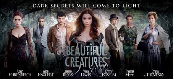 BeautifulCreatures1