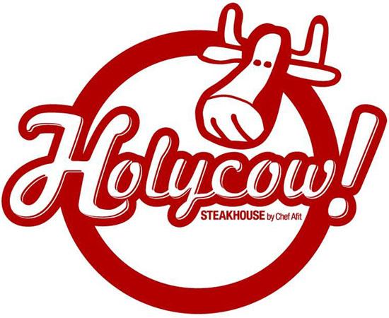 Holycow1