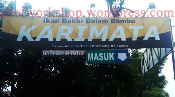 Karimata4