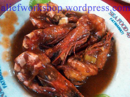 Seafood48_2
