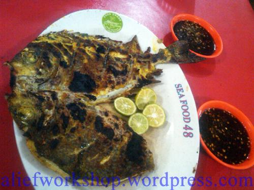 Seafood48_4