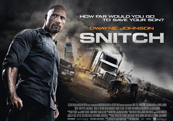 Snitch_Quad_AW2.indd