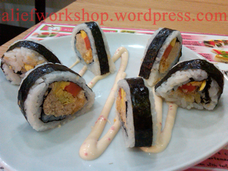 SushiBox2