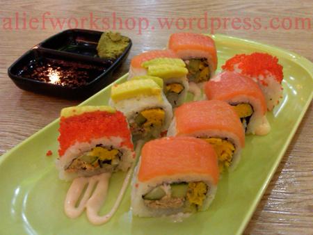 SushiBox3