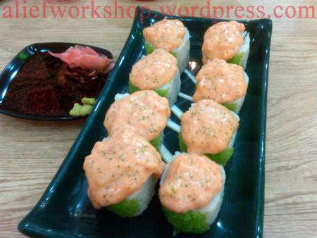 SushiBox4