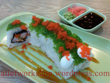 SushiBox5