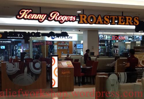KennyRogersRoasters1