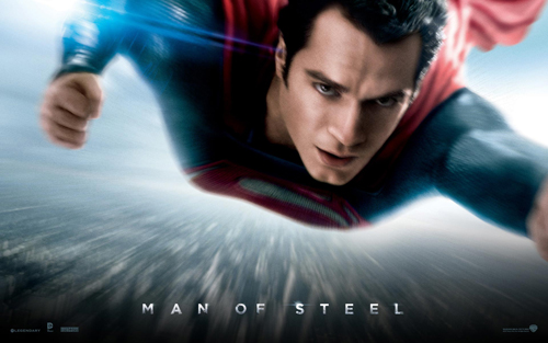Man-of-Steel_1