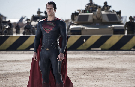 Man-of-Steel_5