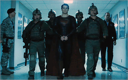 Man-of-Steel_6
