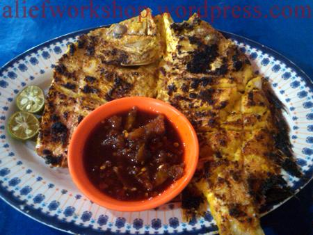 Seafood68_2