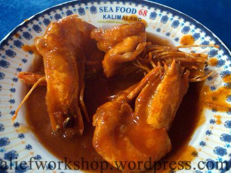Seafood68_3