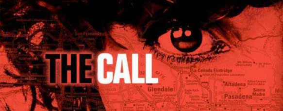 The Call 1