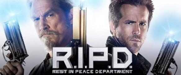 RIPD 1