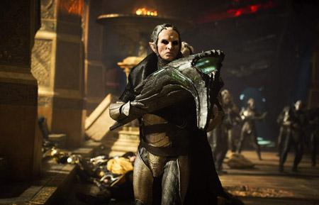 Thor The Dark World 13