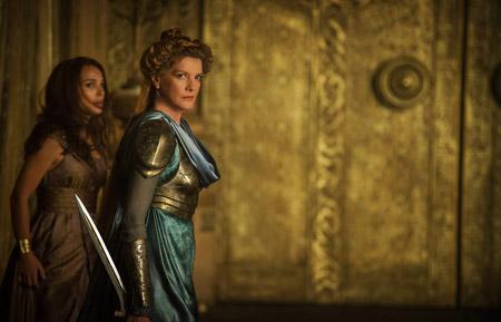 Thor The Dark World 9