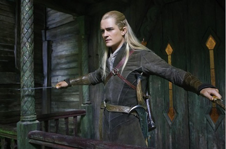 The Hobbit 10