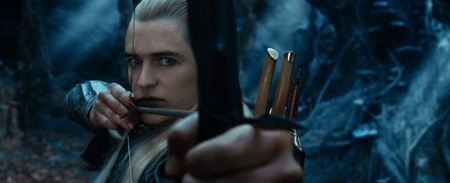 The Hobbit 12
