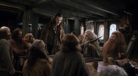 The Hobbit 15