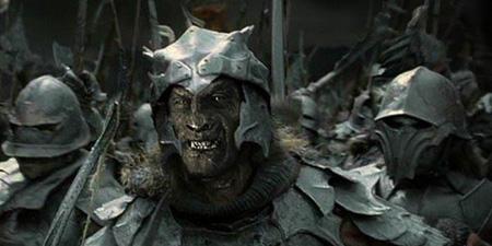 The Hobbit 17