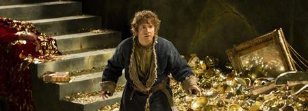 The Hobbit 20