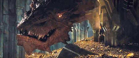 The Hobbit 24