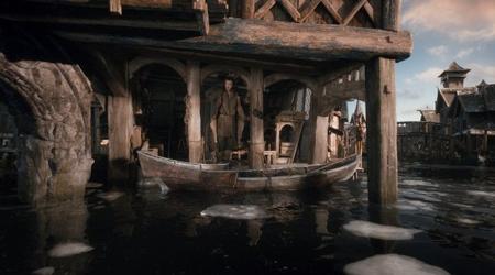The Hobbit 26
