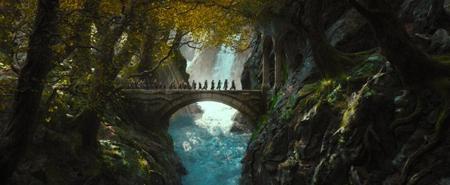 The Hobbit 29