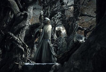 The Hobbit 3