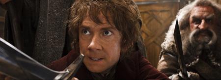 The Hobbit 7