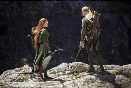 The Hobbit 9
