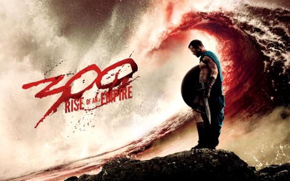 300 Rise 1