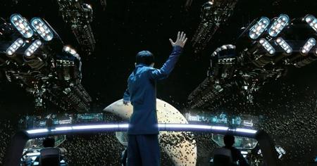 Ender's Game 10