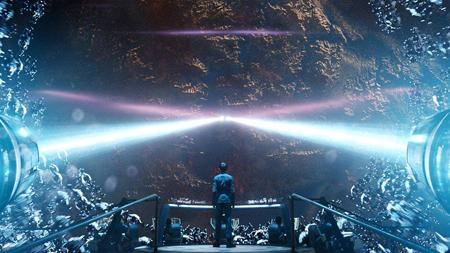 Ender's Game 11