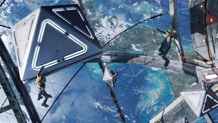 Ender's Game 5
