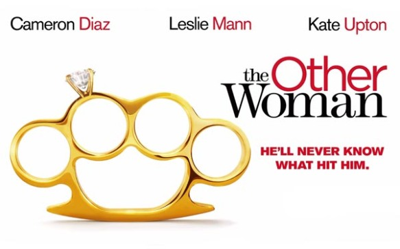 Other Woman 1
