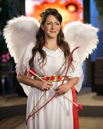 Cupid 2