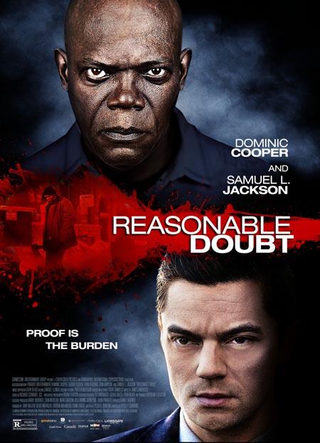 Reasonable Doubt 1