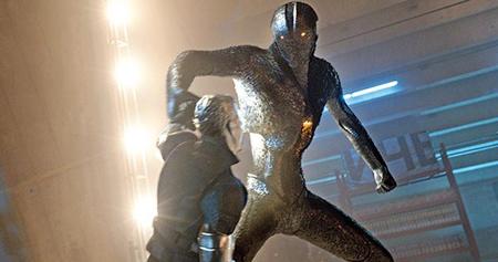 X-Men Future Past 12