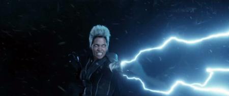 X-Men Future Past 14
