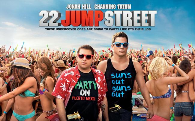 22 Jump St 1