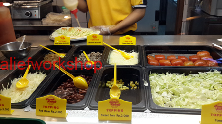Doner Kebab 2