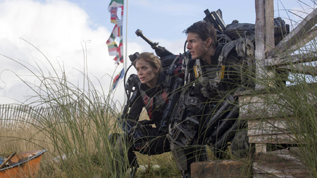 Edge of Tomorrow 13