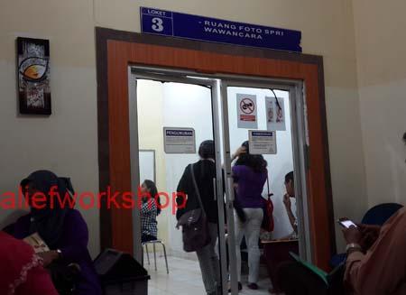 Passport Kanim Bekasi 16