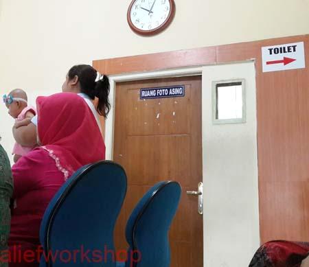 Passport Kanim Bekasi 17