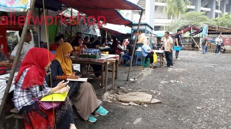 Passport Kanim Bekasi 2