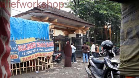 Passport Kanim Bekasi 3