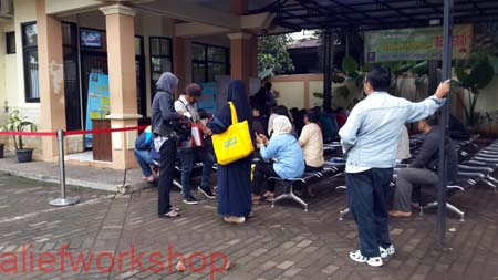 Passport Kanim Bekasi 6